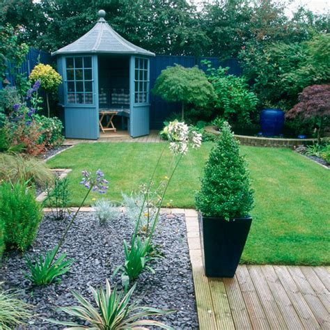 Landscape Gardens Ideas Garden Landscaping Ideas How To Plan And Create Your Garden Ideal Home