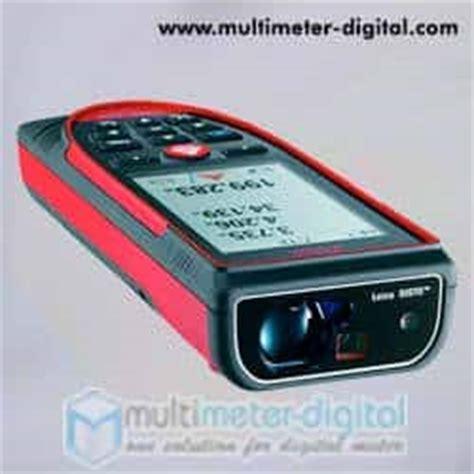 Alat Ukur Jarak Laser Laser Distance Meter 100 Meter alat ukur jarak laser leica d810 touch screen cv jmm
