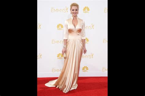 Katherine Heigl Looking Glam At The Academy Awards by Katherine Heigl Television Academy