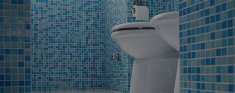 how do i clean bathroom tiles 100 how do i clean bathroom tiles ergonomic clean