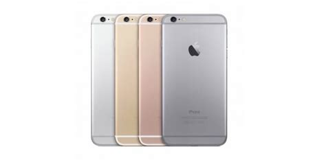 reports of iphone 6s randomly shutting after upgrading to ios 9