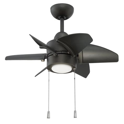 propeller fan with light mini propeller ceiling fan shades of light