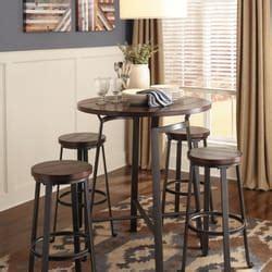 ashley homestore    reviews furniture stores   zarzamora st san antonio