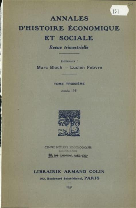 1390349225 histoire financiere de la france mr marion histoire financi 232 re de la france depuis 1715