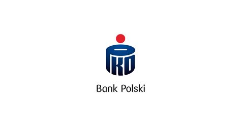 bank polski pliki do pobrania pko bank polski