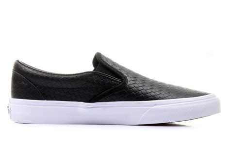 vans shoes classic slip on vzmrfen shop for