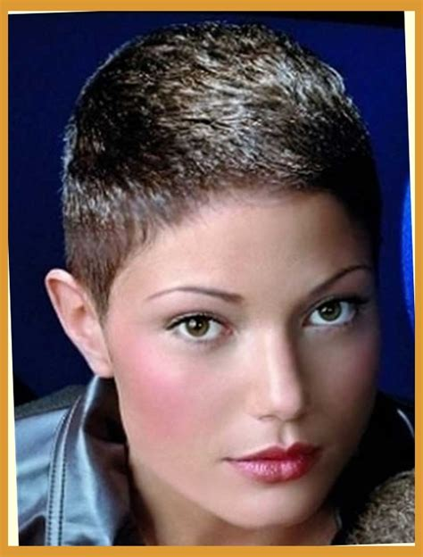 Ultra Short Haircuts Gallery | ultra short haircuts gallery ladies ultra short haircuts