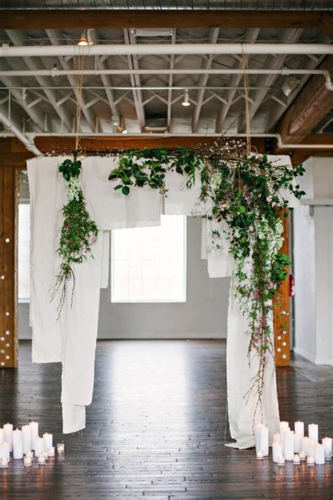 backdrop design for ceremony 511 best images about beautiful florals on pinterest