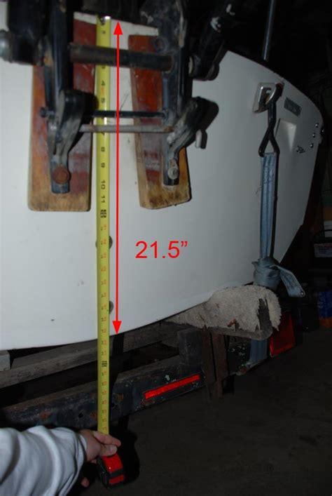 boat height on transom outboard motor height on transom impremedia net