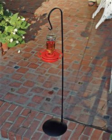 hum feeder glass hummingbird feeder hummingbird nectar