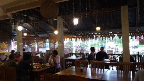 Coffee N Friend Cimahi dapur keraton cimahi ulasan restoran tripadvisor