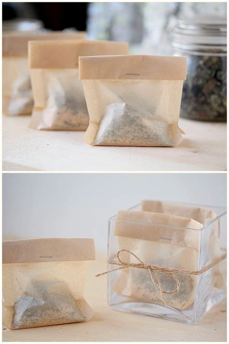 bath salts bathtub tub tea time garden therapy
