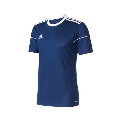 Jersey Set Adidas Line Navy Blue 130417 jersey adidas squadra 17 m c navy blue white soloporteros is now f 250 tbol emotion