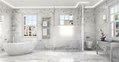 bathroom design blog featured properties bostonian elegance redefined at