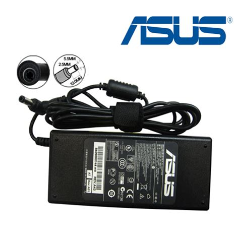 Adaptor Laptop Asus 19v 3 42a adapter asus 19v 3 42a