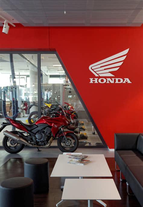Honda Motorrad In Frankfurt by Honda H 228 Ndler Frankfurt Ac Plan
