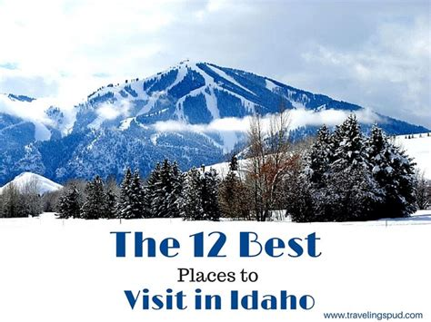 8 Gravesites Of Id To Visit by 17 Best Images About Boise On Lakes Barbers