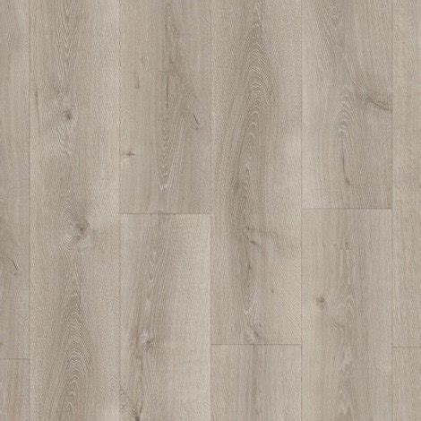 mj cobb flooring quickstep majestic desert oak brushed oak grey mj3552