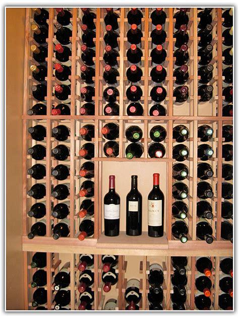 pdf diy redwood wine rack plans recessed medicine