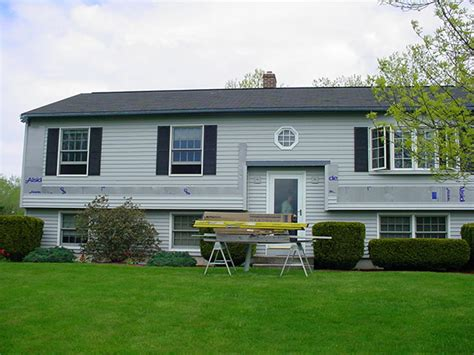 estimate on siding a house house siding estimator 28 images vinyl siding