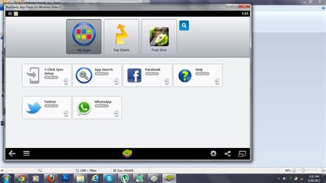 how to install whatsapp messenger on windows pc installer whatsapp plus seotoolnet