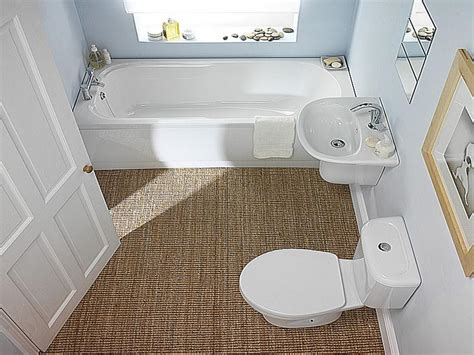redoing a small bathroom comfortable redo bathroom redoing bathroom floor ideas