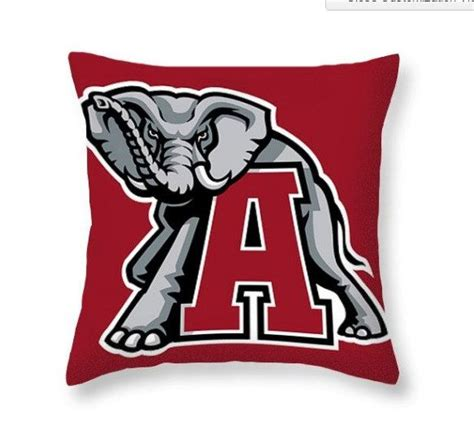 gifts for alabama fans 17 best images about home decor by halfbakedart on