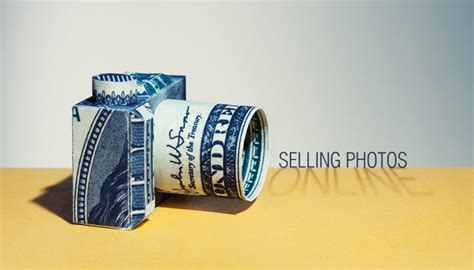 How To Make Money Selling Photographs Online - how to make money selling photographs xcombear download photos textures