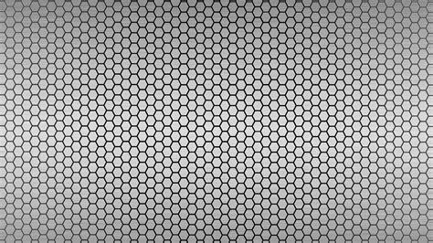 pattern background metal download metal patterns wallpaper 1920x1080 wallpoper