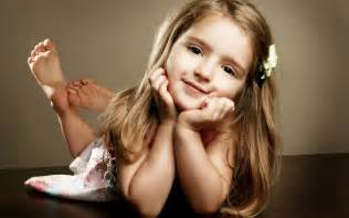 Cute Wallpapers For Kids by Cute Kids Hd Wallpapers Hd Wallpapers