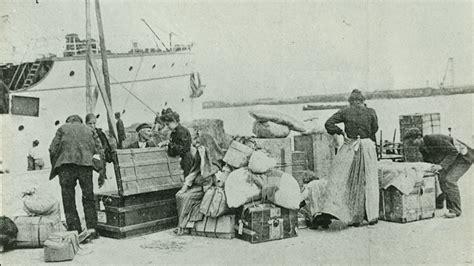 base de datos emigrantes italianos h 225 65 anos bahia recebia quase 500 imigrantes italianos
