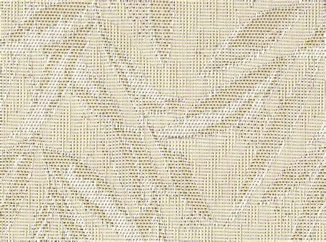 Patio Chair Fabric Www Crboger Patio Chair Material Patio Sling Fabric Replacement Fp 001 Desert Phifertex