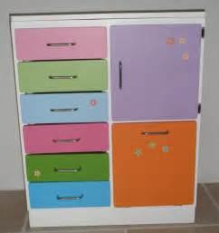 meuble de rangement pour chambre enfant chambre d enfant
