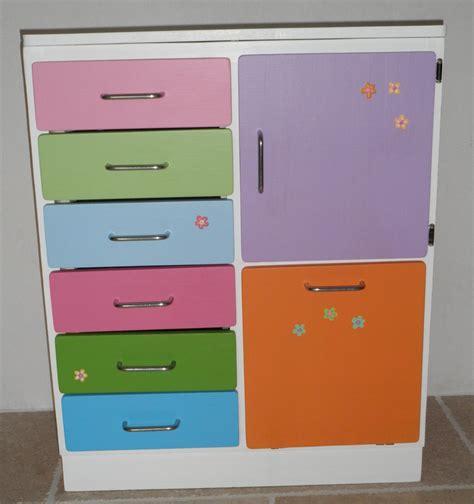 meuble pour chambre enfant meuble de rangement pour chambre enfant chambre d enfant