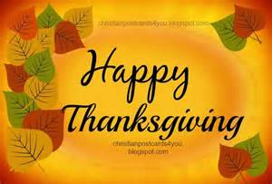 happy thanksgiving god quotes happy thanksgiving free christian cards for you