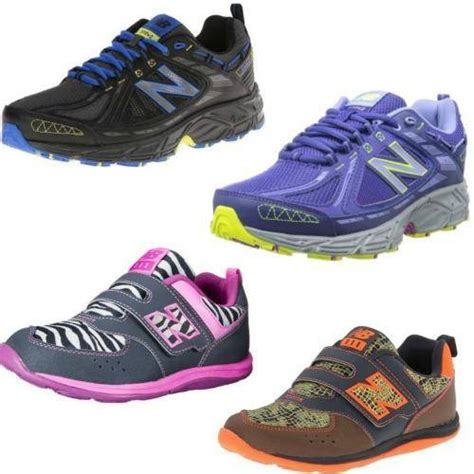 new balance running shoes for sale new balance running shoes sale for 40 today only