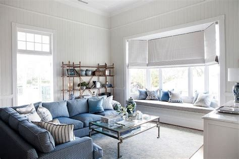window seat ideas living room bay window seat ideas how to create a cozy space in any room