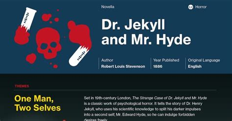 dr jekyll and mr hyde themes gcse 7 best english dr jekyll and mr hyde revision images on