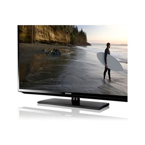 Led Samsung Eh5000 samsung 40 inch eh5000 series 5 led tv