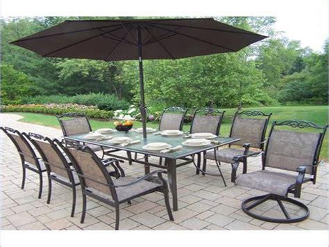 Find patio furniture, big lots patio furniture sets home