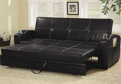 pull sleeper sofa pull out sleeper sofa bed pull out sofabeds sofa beds