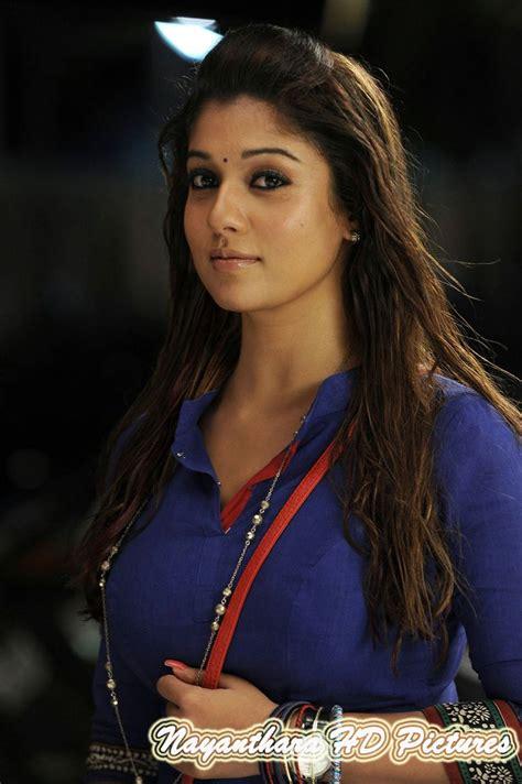 actress salary in tamil cinema tamil cinema actors salary list holidays oo