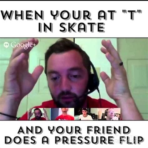 Skate Memes - 25 best ideas about skateboard memes on pinterest good