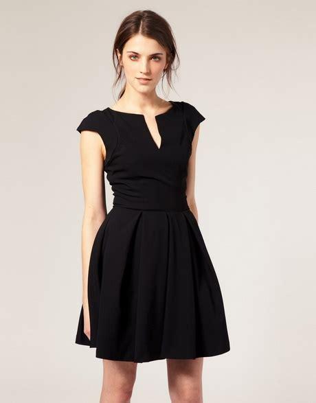 imagenes niños modelos modelos de vestidos modelos de vestidos para colacion