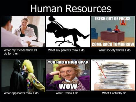 Hr Memes - image 253349 my life student centered resources and