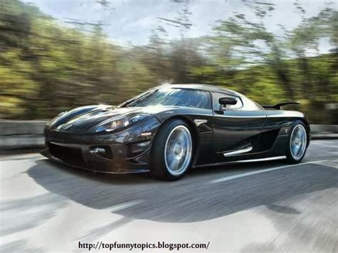 Most Expensive Koenigsegg The Most Expensive Cars Topics