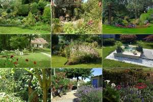 les plus beaux jardins des lecteurs 2011 journal des femmes