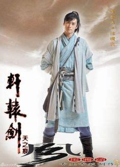 Zahira Dress Bd tang zhuang mandarin collar sash manchurian fashion