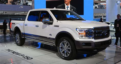 2018 ford f150 recall 2017 ford f 150 limited review caradvice classic car models