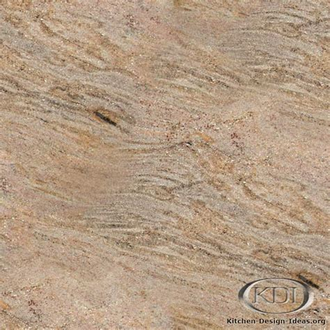 shivakashi granite shivakashi brown granite kitchen countertop ideas